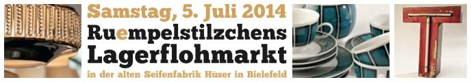lagerflohmarkt-2014